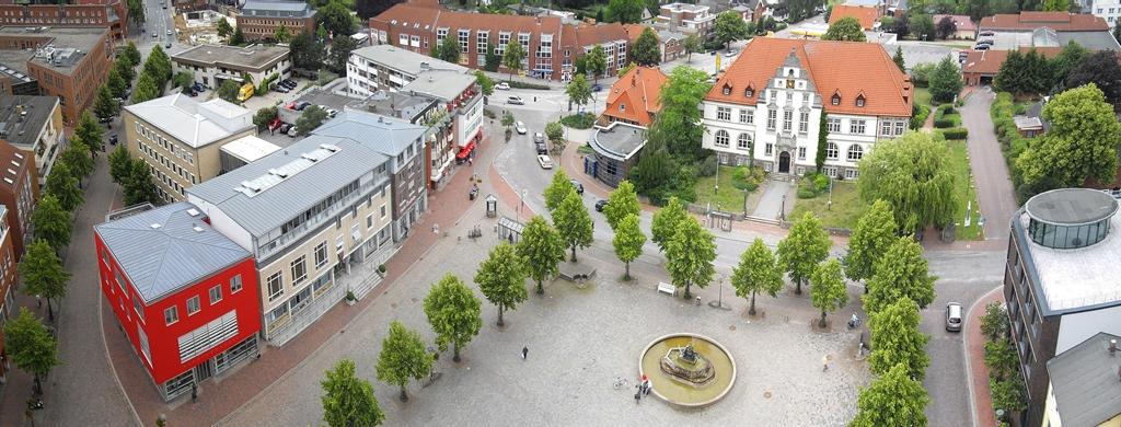 Pflegestuetzpunkt_Bad_Schwartau_Marktplatz_Findeisen