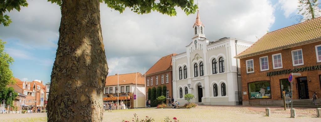 Pflegestuetzpunkt_Oldenburg_Rathaus