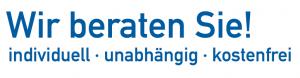 Pflegestuetzpunkt_Ostholstein_wir-beraten-sie